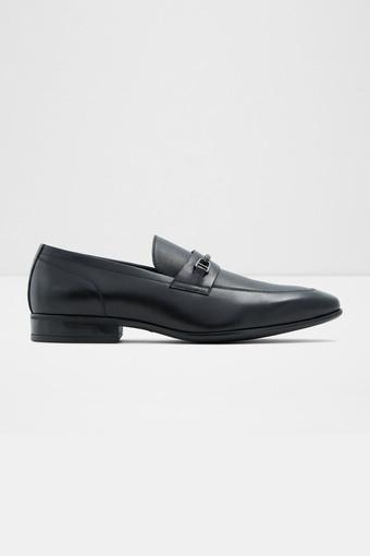 ALDO -  BlackFormal Shoes - Main