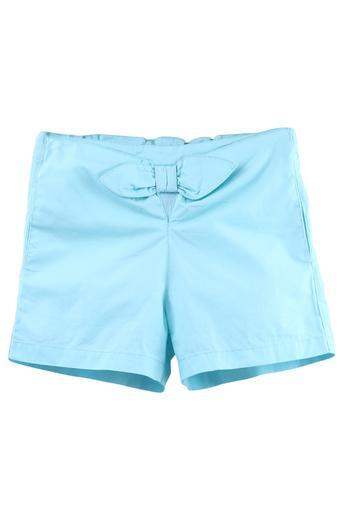 BEEBAY -  TurquoiseBottomwear - Main