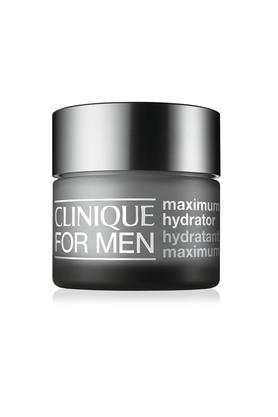 CLINIQUE Clinique For Men Maximum Hydrator 50 Ml