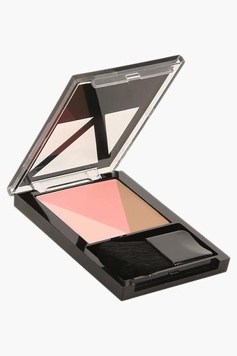 Face Studio Contouring Blush (Shop for Rs. 999 or above and get Rs. 150 off)