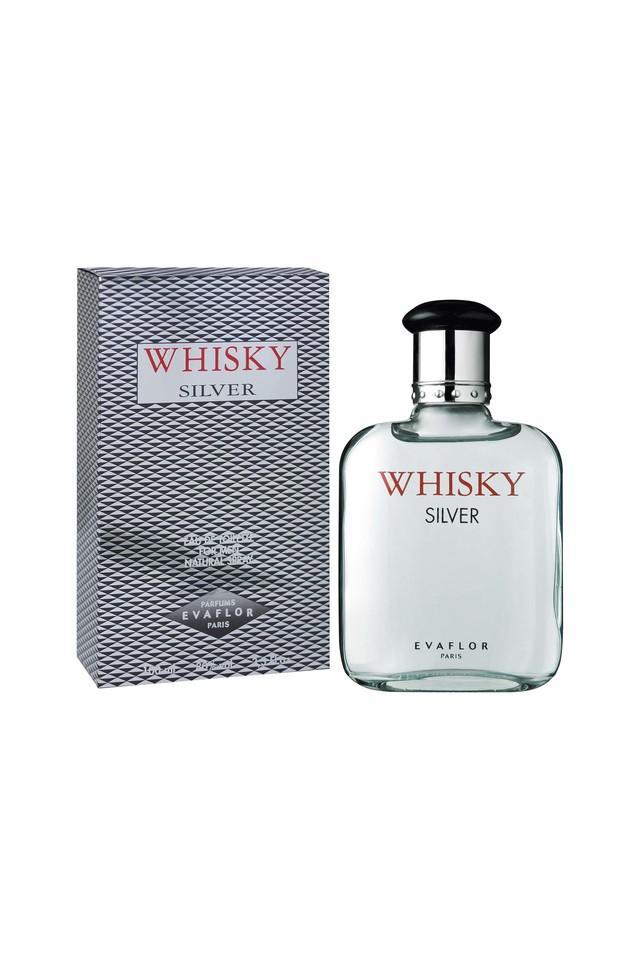 EVAFLOR - Perfumes - Main