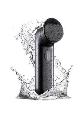 For Men Sonic System Cleansing Brush