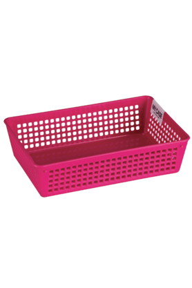 LOCK & LOCK Fashion Basket - Medium - 9795221