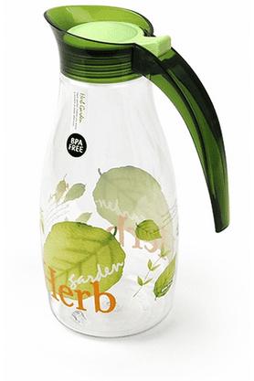 LOCK & LOCKBisfree Water Jug Herb - 970ml