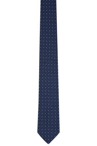 PARK AVENUE -  Dark BlueSuits & Blazers & Ties - Main