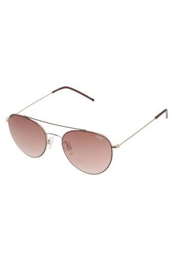 IDEE - Women Sunglasses - Main