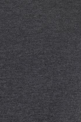 STOP - Blue MelangeT-Shirts & Polos - 9