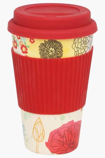 FREELANCE - Coffee & Tea - Main