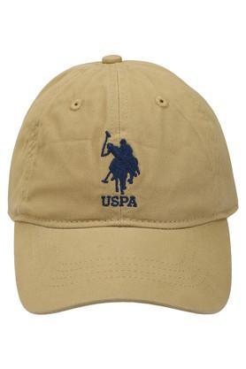 138a274d Buy Kids Caps & Hats Online | Shoppers Stop
