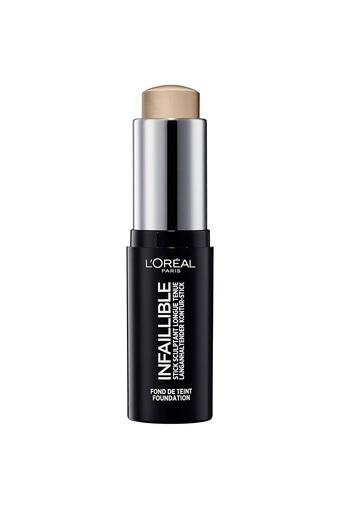 LOREAL - Face - Main