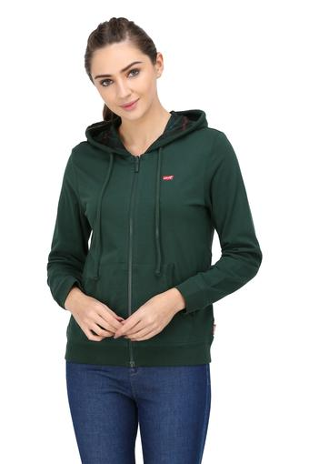 LEVIS -  MultiWinterwear - Main