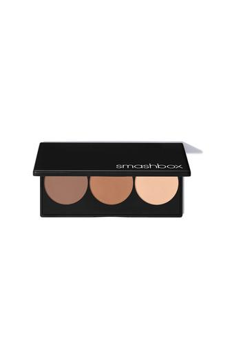 Step-by-Step Contour Kit - 11.47 g
