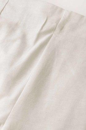 JUNIPER - WhitePants - 4