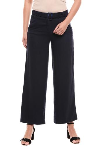 VERO MODA -  Night Pants - Main
