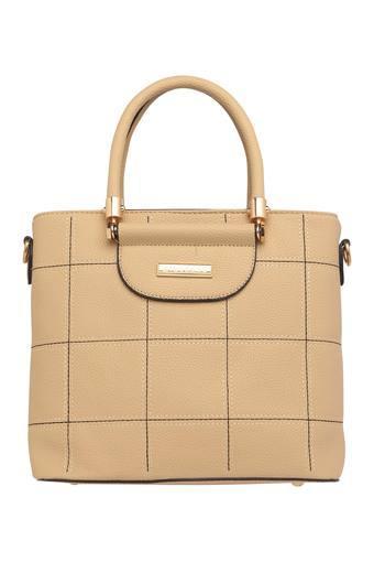 GIORDANO -  MultiHandbags - Main