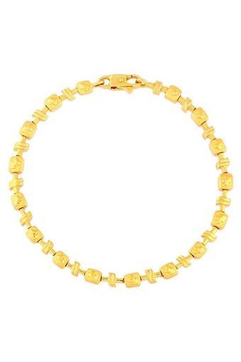 Malabar gold chain designs with price uae