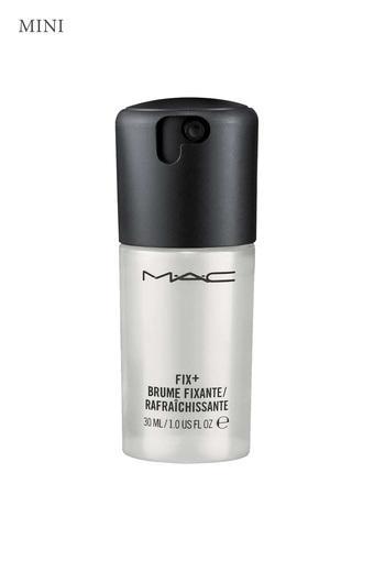 MAC - ELCA Brands - Main