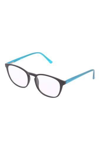 Unisex Square Reading - Computer Glasses