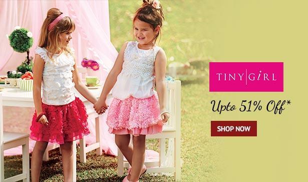 offers_03_615x363_kids_EN_320W_20170118-tinyg