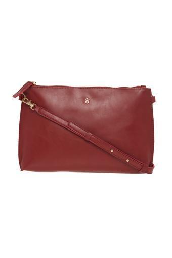 HORRA -  RedHandbags - Main