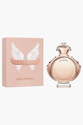 Olympea Eau De Parfum- 50ml