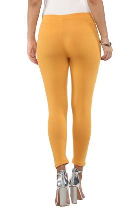 GO COLORS - Mustard 474- Go colors B2 at 15% off , B3 or more at 20% off - 1