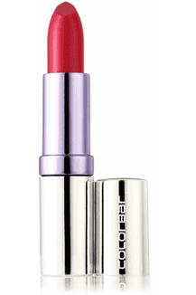 Jewel Pink Ctl021