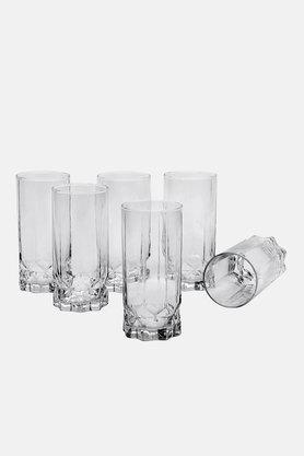 PASABACHE - Glasses & Jugs - 3