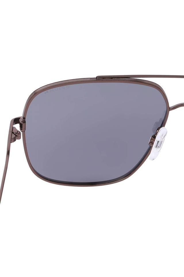 Mens Navigator UV Protected Sunglasses - 1768-C02