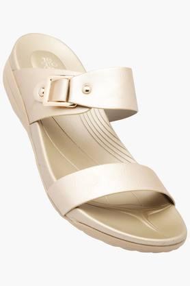TRESMODEWomens Casual Wear Slipon Flats - 202917114