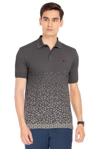B239 -  AssortedT-Shirts & Polos - Main
