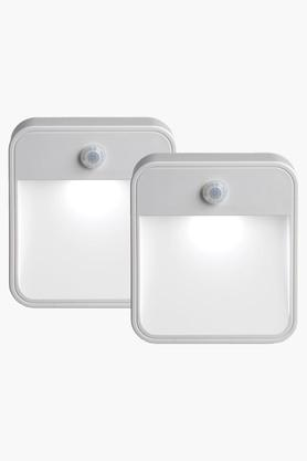 MR BEAMS Portable LED Light Pack Of 3
