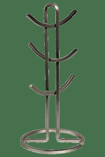 IVY -  SteelKitchen Storage - Main