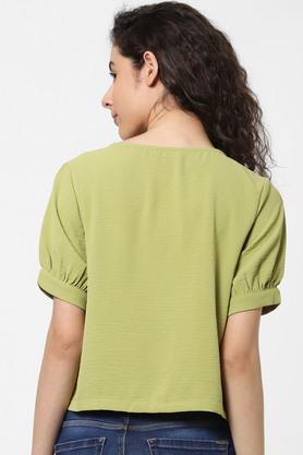 ONLY - Fern T-Shirts - 1