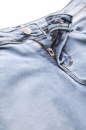 KRAUS - BlueJeans & Jeggings - 4