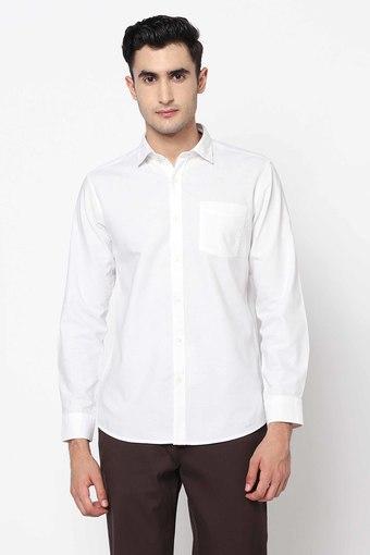 BLACKBERRYS -  WhiteBlackberrys- Buy 2 garments & get Rs 750 off - Main