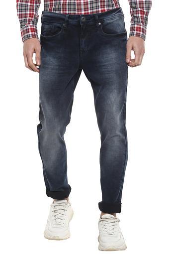 LIFE -  BlueJeans - Main