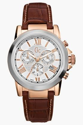 GC Collection B2-Class Mens Watch I41501G1
