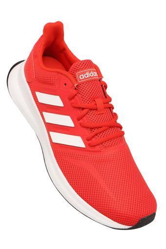 ADIDAS -  RedSports Shoes - Main
