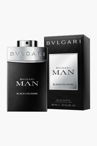 Man Black Cologne - 100 ml