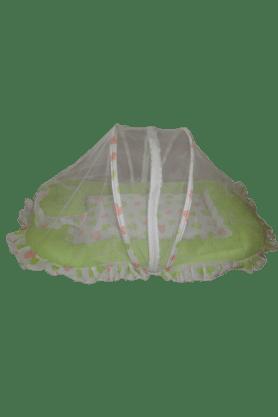 LUK LUCKBaby's Mosquito Net Bed - 200954409