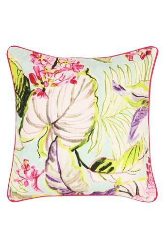 IVY -  Mixed Brights Cushion Cover - Main