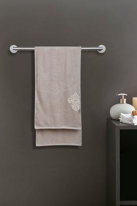 TREASURES - NaturalBath Towel - 2