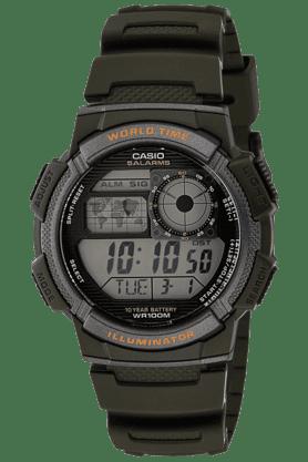 Mens Digital Watch-D119