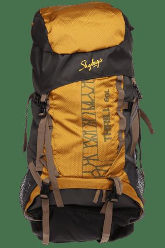 bcac7aefc7 Buy VIP Unisex Rucksack Backpack | Shoppers Stop