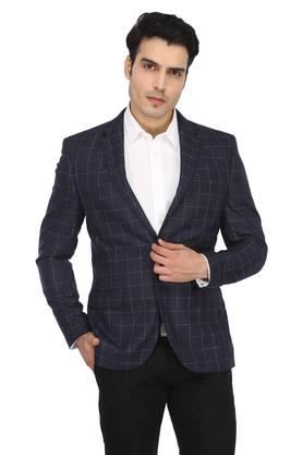 ce8456524e1d Suits & Blazers - Avail Upto 50% Discount on Suits and Blazers for ...