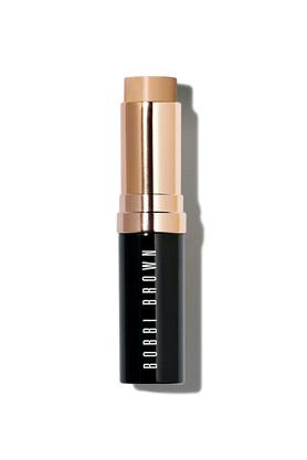 Skin Foundation Stick - 9 gm