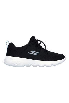 SKECHERS - BlackSports Shoes & Sneakers - 2