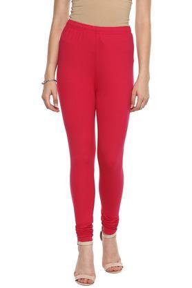 d1bbb73369ec01 Buy Biba Kurti For Women Online | Shoppers Stop