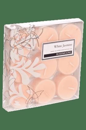 ROSEMOORE - Lightings - Main